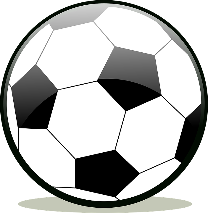 Ball bola soccer free vector graphic on pixabay ball bola soccer sports thecheapjerseys Gallery