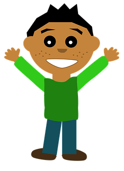 openclipart vectors pixabay rh pixabay com openclipart free download openclipart download