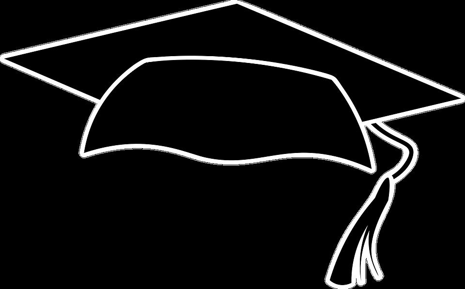 fcd399cb8e73 Čiapky Vysoká Škola Promócie - Vektorová grafika zdarma na Pixabay