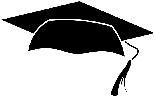 Graduation free pictures on pixabay for Graduation mortar board template
