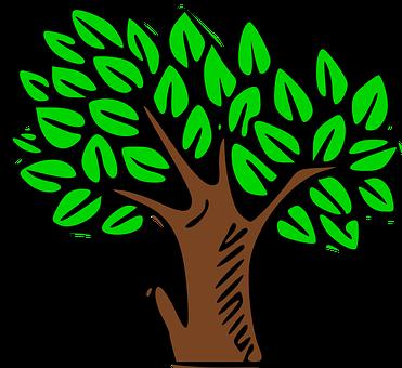 openclipart vectors pixabay