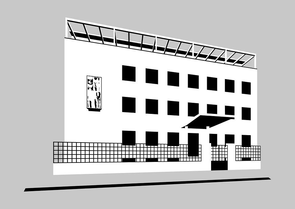 Architekt Architektur Gebäude · Kostenlose Vektorgrafik auf Pixabay