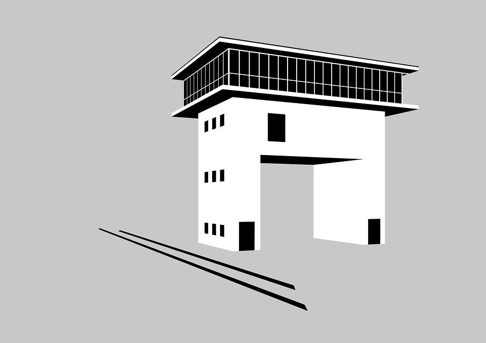 Architect Architecture Building · Free vector graphic on Pixabay