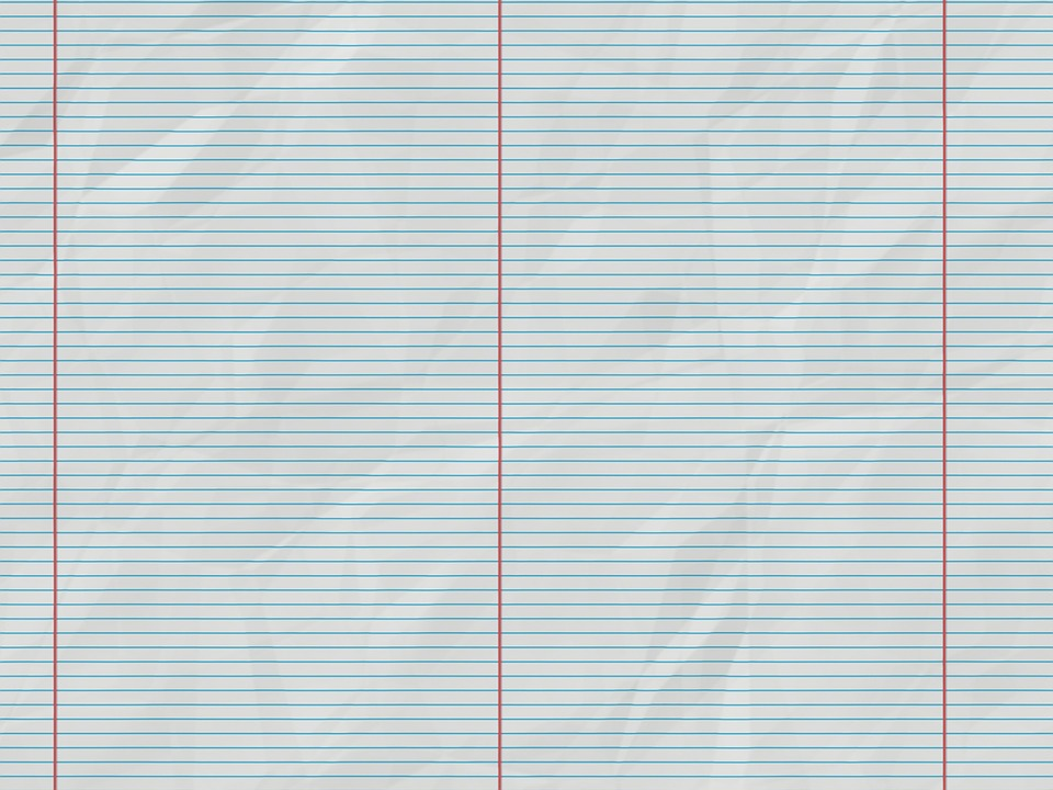 Lined Paper Free images on Pixabay – Line Paper Background