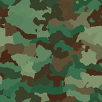 seamless, pattern, texture