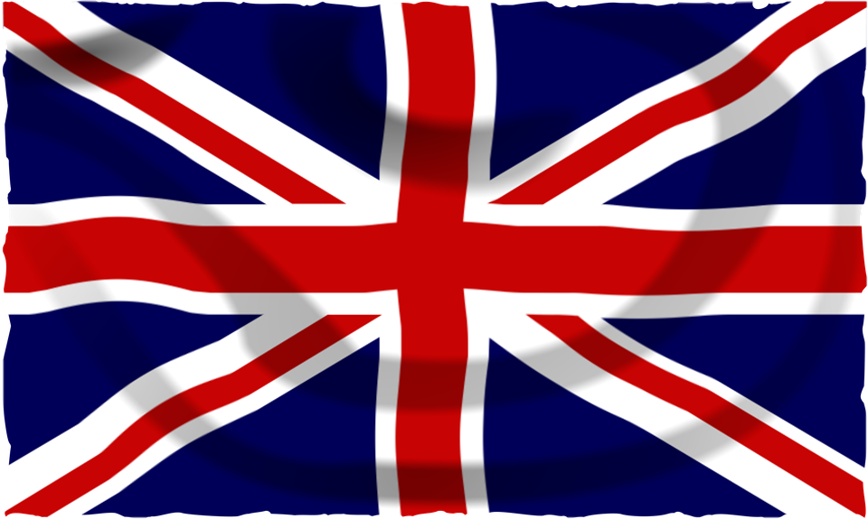 Union jack images galleries with a bite for Ohrensessel union jack
