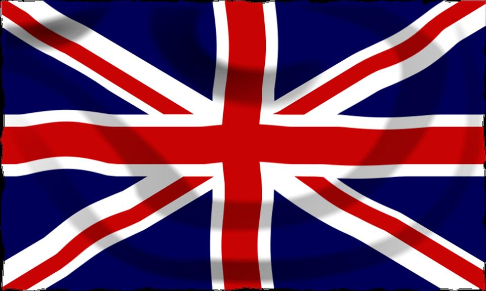 Jack Unii, Brytanii, British, Jack, Unii, Wielka
