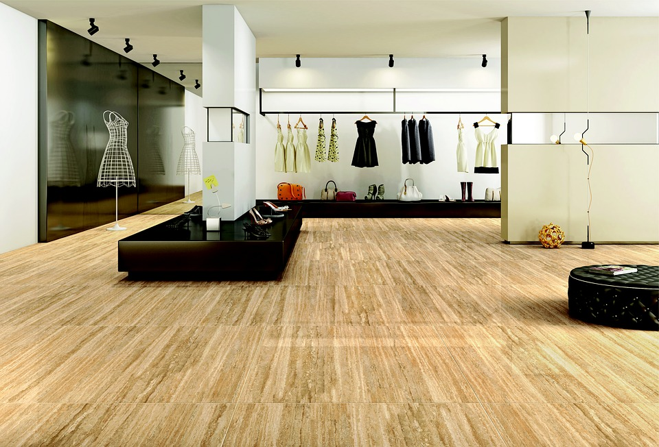 Simpolo, India, Morbi, Ceramics, Tiles, Floortiles