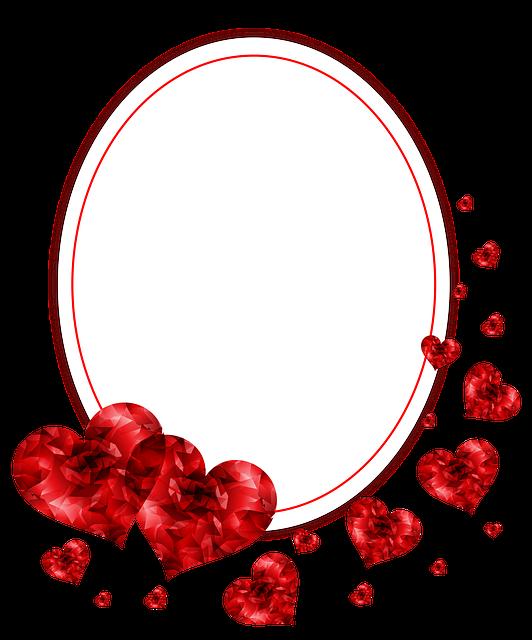 oval shadow postcard  u00b7 free image on pixabay