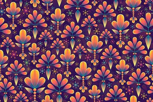 847e64f78c4e Abstract Background