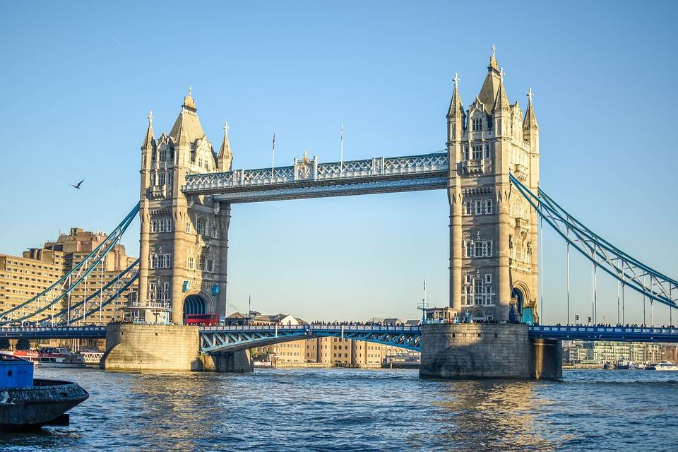 Londres L Angleterre Royaume Uni Photo Gratuite Sur Pixabay
