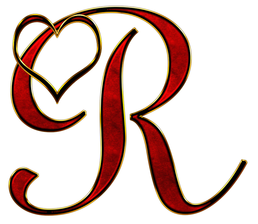 Letter R Images Pixabay Download Free Pictures