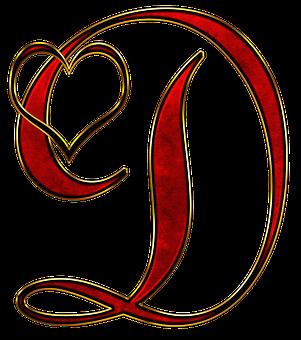 Letter D Images Pixabay Download Free Pictures