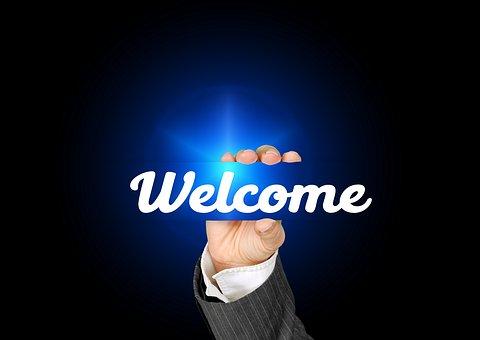 Begrüßung Bilder · Pixabay · Kostenlose Bilder herunterladen