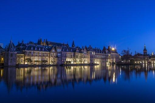 Transport persoane Targu Frumos Olanda