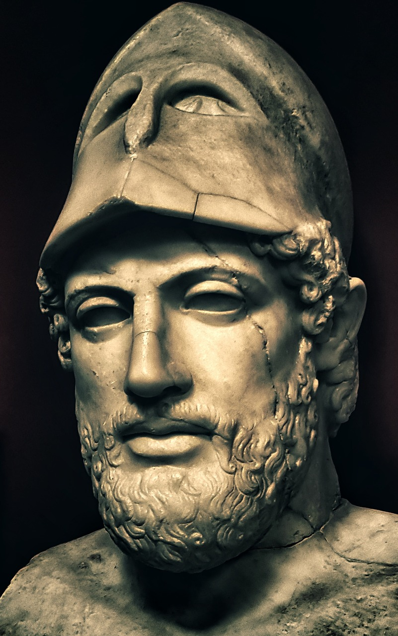 pericles biography The biography of pericles on knowledge masti | pericles was a critical greek statesman, speaker, benefactor of human expressions, legislator.