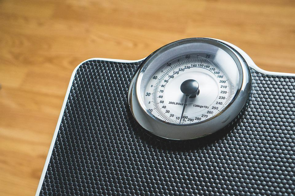 Weight Scale Weigh In - Free photo on Pixabay