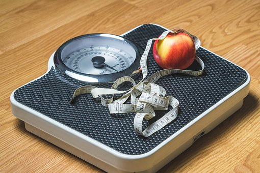 Diet Programs to Lose Weight