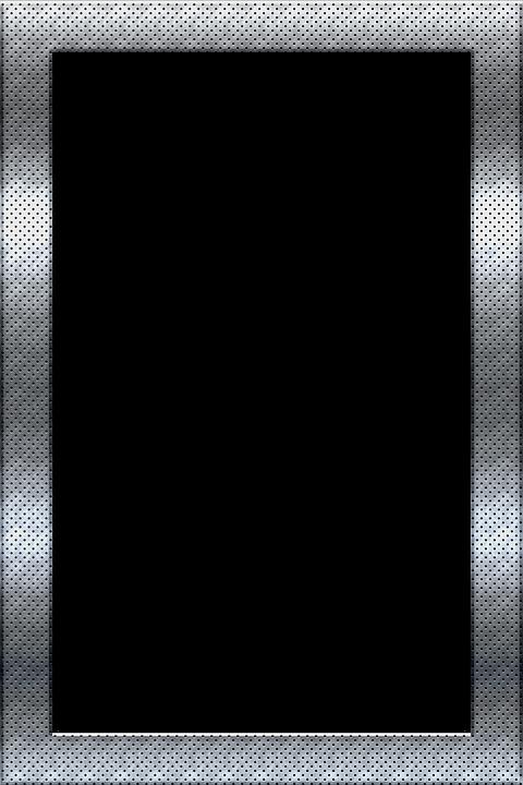 Background Frame Metal 183 Free Image On Pixabay