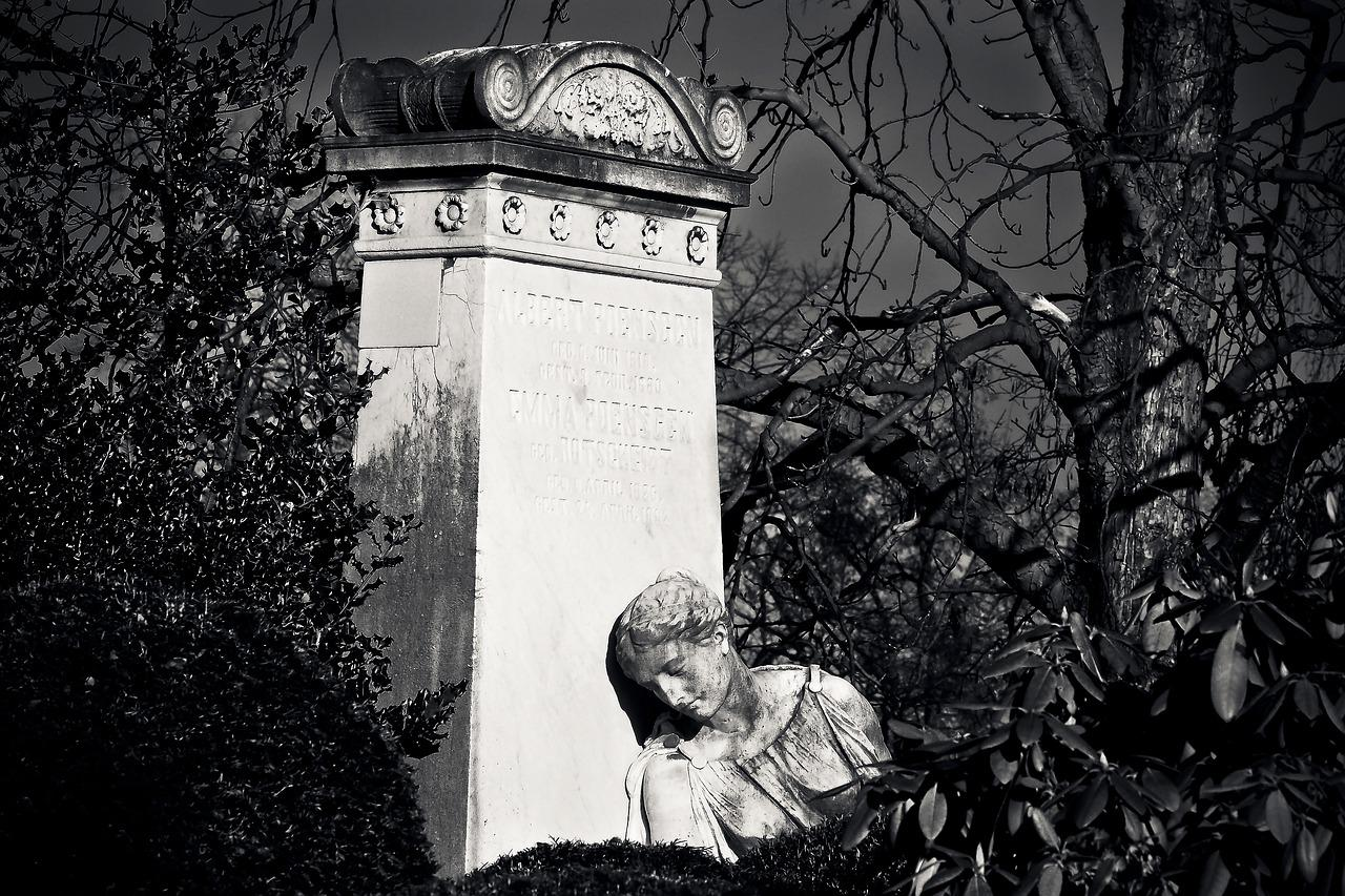 https://cdn.pixabay.com/photo/2017/02/04/12/50/cemetery-2037273_1280.jpg