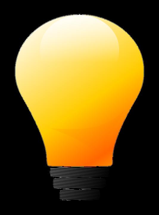 L& Light Lighting Energy Objects Free Images  sc 1 st  Pixabay & Free illustration: Lamp Light Lighting Energy - Free Image on ... azcodes.com