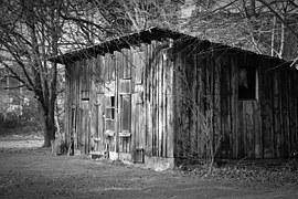 무료 사진: 나무 창고, 나무 더미, 나무, 말뚝, 창 고, 장작 ...
