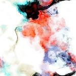 watercolour, watercolor, paint