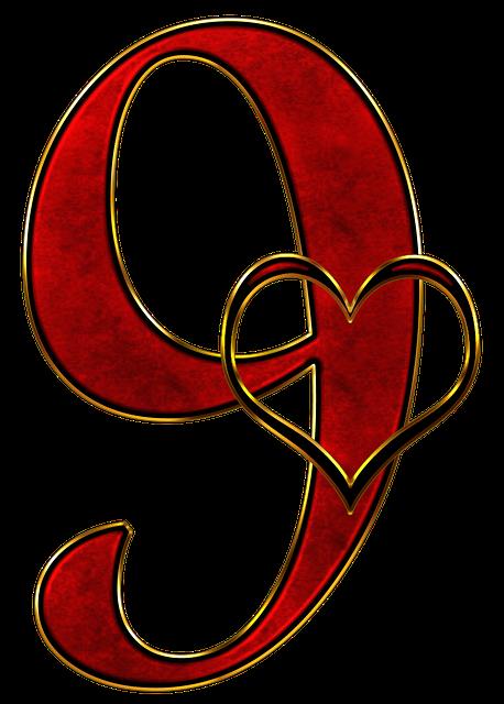 number 9 nine  u00b7 free image on pixabay