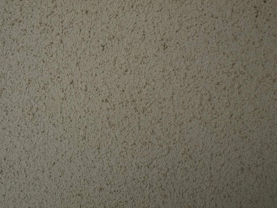 wandputz textur wand putz scharfe beton der zement innen muster