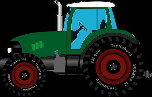 Traktor Bilder Kostenlose Bilder Herunterladen Pixabay