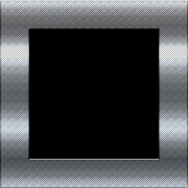 hintergrund rahmen transparenter hintergrund. Black Bedroom Furniture Sets. Home Design Ideas