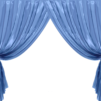 curtain free images on pixabay. Black Bedroom Furniture Sets. Home Design Ideas
