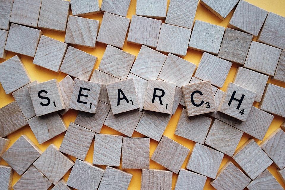 Search, Internet, Online, Web, Browser, Gray Online