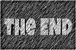 end, background, output