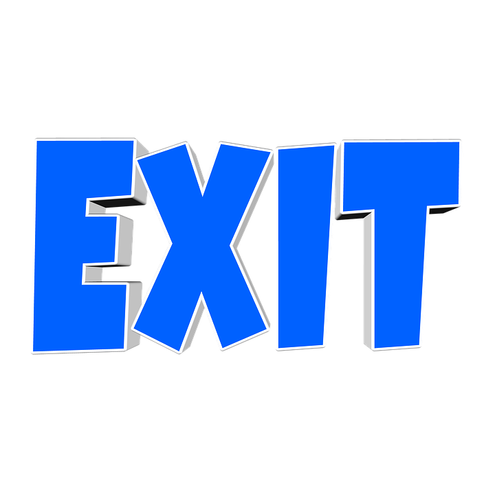 output word font free image on pixabay