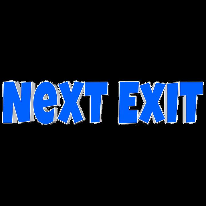 output word next free image on pixabay