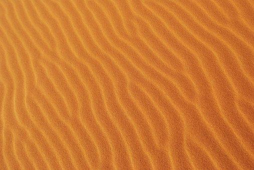 sand images pixabay download free pictures