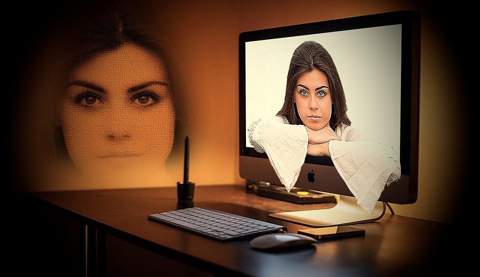 Собеседование по Skype: как правильно подготовиться к интервью и на что обращать внимание