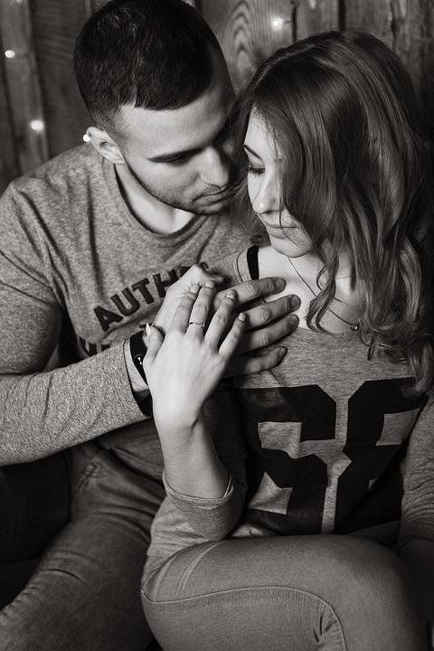 фото парень+парень любовь
