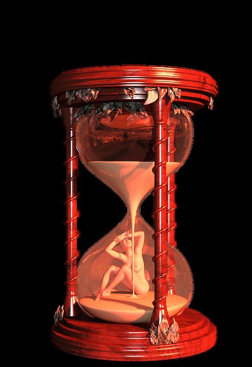 Sanduhr  Sanduhr - Kostenlose Bilder auf Pixabay