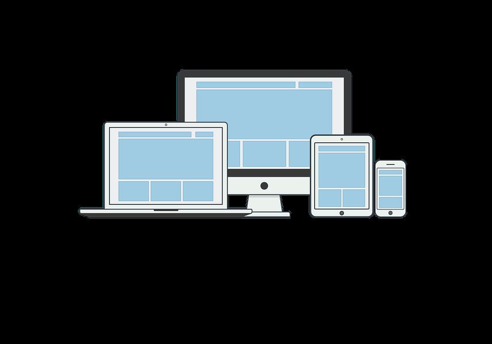 【2021年最新】スマホやパソコンにおすすめのウェブブラウザ6選のサムネイル画像