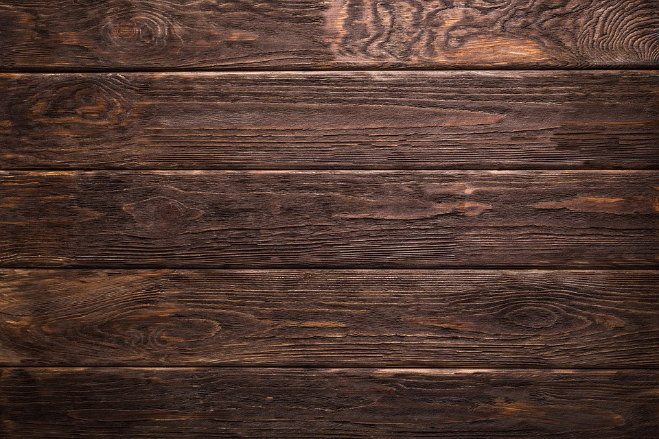 Background Tree Wood Free photo on Pixabay