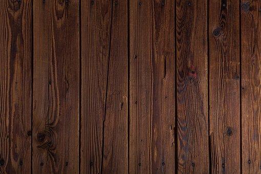 gmbh kaufen wie GmbH Kauf Holz gmbh kaufen münchen GmbH