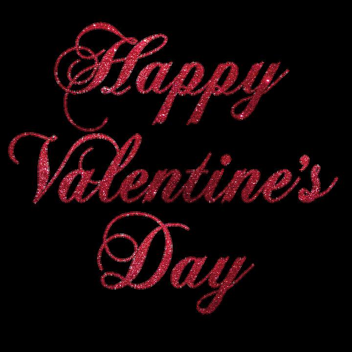 Glücklich Valentinstag Tag Happy · Kostenloses Bild auf Pixabay