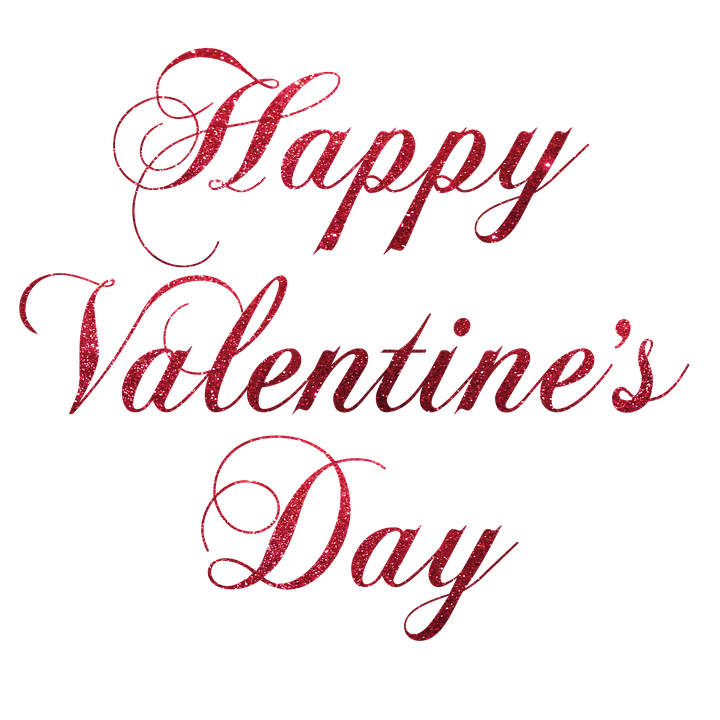 Happy Valentine S Day Free Image On Pixabay