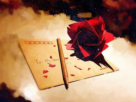 400+ Free Love Letter & Love Images - Pixabay
