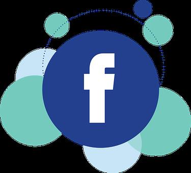 Facebook Social Media Icon Social Media Sy