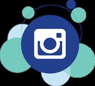400+ Free Instagram & Social Media Images - Pixabay