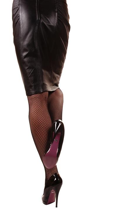 9c95bddedd3 Αντλίες Πόδια Γυναίκα - Δωρεάν φωτογραφία στο Pixabay