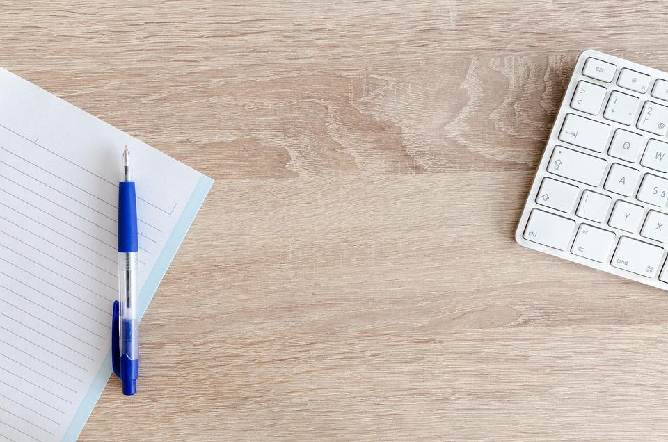 Как правильно написать служебное письмо: структура, оформление и шаблоны